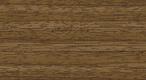 Профиль стыкоперекрывающий ПС 03.900.088 орех
