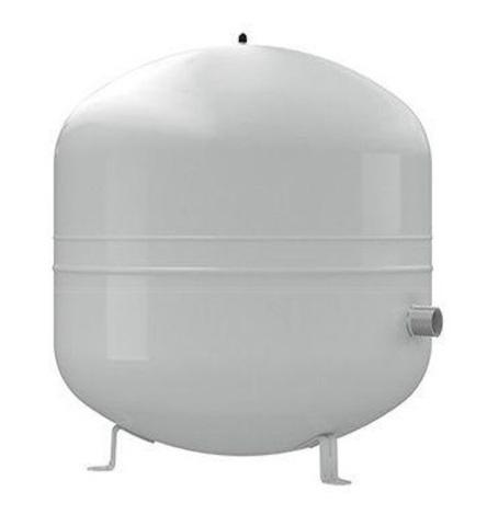 Расширительный бак для отопления Reflex 50 литров