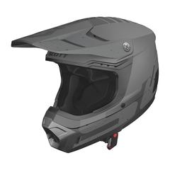 350 EVO Team Ece / Серый