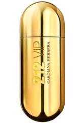 Carolina Herrera 212 VIP Eau De Parfum
