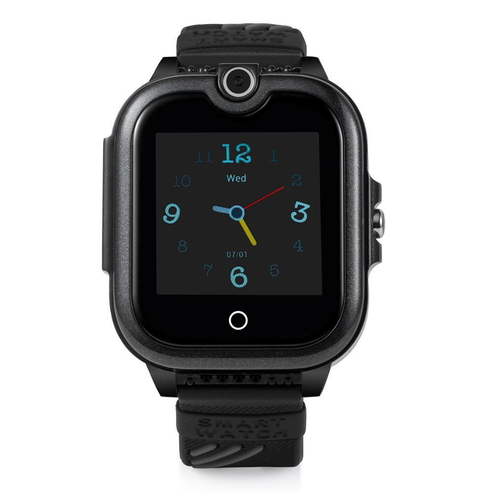 Каталог Часы Smart Baby Watch Wonlex KT13 smart_baby_watch_wonlex_kt13_08.jpg