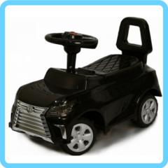 Толокар LEXUS X999XX Электромобиль детский avtoforbaby-spb