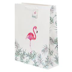Пакет Flamingo 2