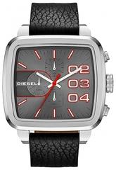 Наручные часы Diesel DZ4304