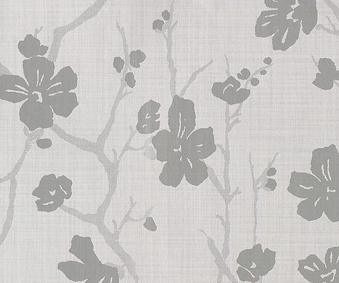 Обои Tiffany Design Royal Linen 3300047, интернет магазин Волео