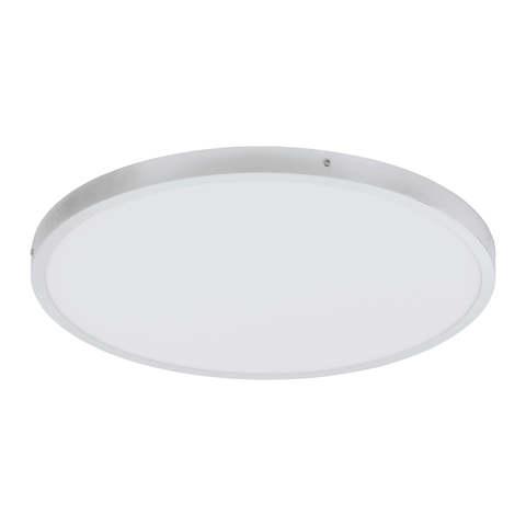 Светильник светодиодный накладной Eglo FUEVA 1 97267