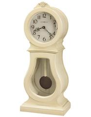 Часы настольные Howard Miller 635-163 Audrey Mantel