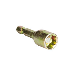 Головка торцевая магнитная Makita 13 мм