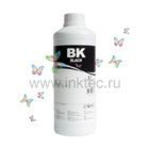 Чернила пигментные InkTec C5050 /MB черный матовый - 1л.
