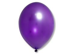 В 105/062 Металлик Экстра Purple (50шт)