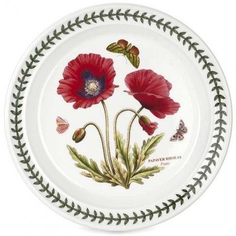 Тарелка закусочная Portmeirion