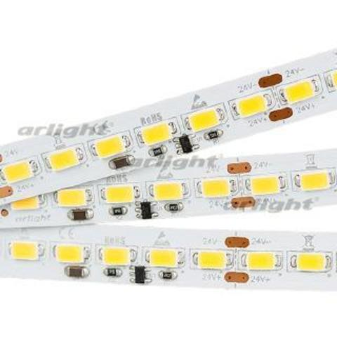 Лента IC2-5000 24V White6000 4xH (5630, 600 LED, LUX) | 1м.