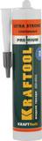Premium KN-901, сверхсильный универсальный, для...