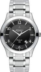 Наручные часы Atlantic 31365.41.65 Seahunter