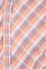 Сорочка муж.  M512-12A-34CS