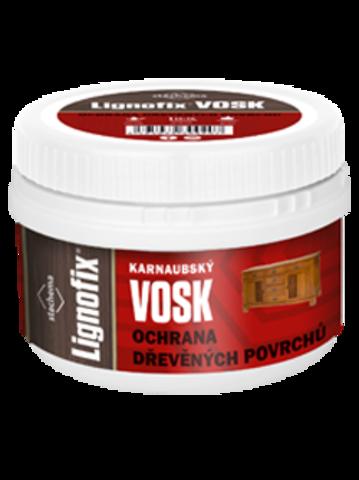 Lignofix VOSK, 0,2л
