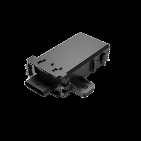 Ретранслятор сигнала для TPMS TP920/TP921