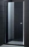 Душевая дверь Cezares TRIUMPH-B-1-80 L/R