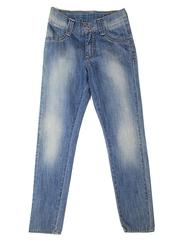 23555 джинсы для мальчиков, лайт