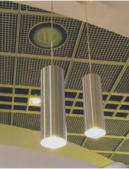 SLV 149385 — Светильник подвесной ENOLA
