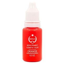 BioTouch, Orange — «Оранжевый»