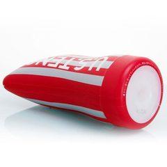Мужской мастурбатор Tenga Soft Tube CUP U.S.