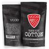 Органический хлопок VGOD Premium Organic Cotton