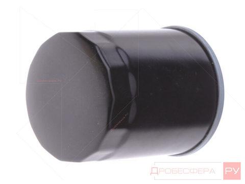 Фильтр масляный для компрессора АСО ВК-74