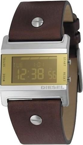 Купить Наручные часы Diesel DZ7082 по доступной цене