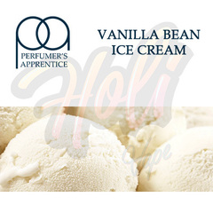 Ароматизатор TPA Vanilla Bean Ice Cream 10 мл