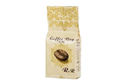 Арабский кофе Арабский кофе Coffee Ray молотый светлой обжарки, 200 г import_files_7e_7e6d0b6c787e11e799f3606c664b1de1_9ee9b250dbff11e79e8efcaa1488e48f.jpg