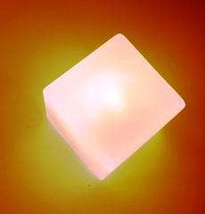 бра LED Art Design 10-12