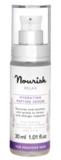 Увлажняющая питательная сыворотка для чувствительной кожи, Nourish