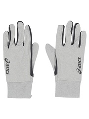 Перчатки ASICS BASIC GLOVES (114700 0714)
