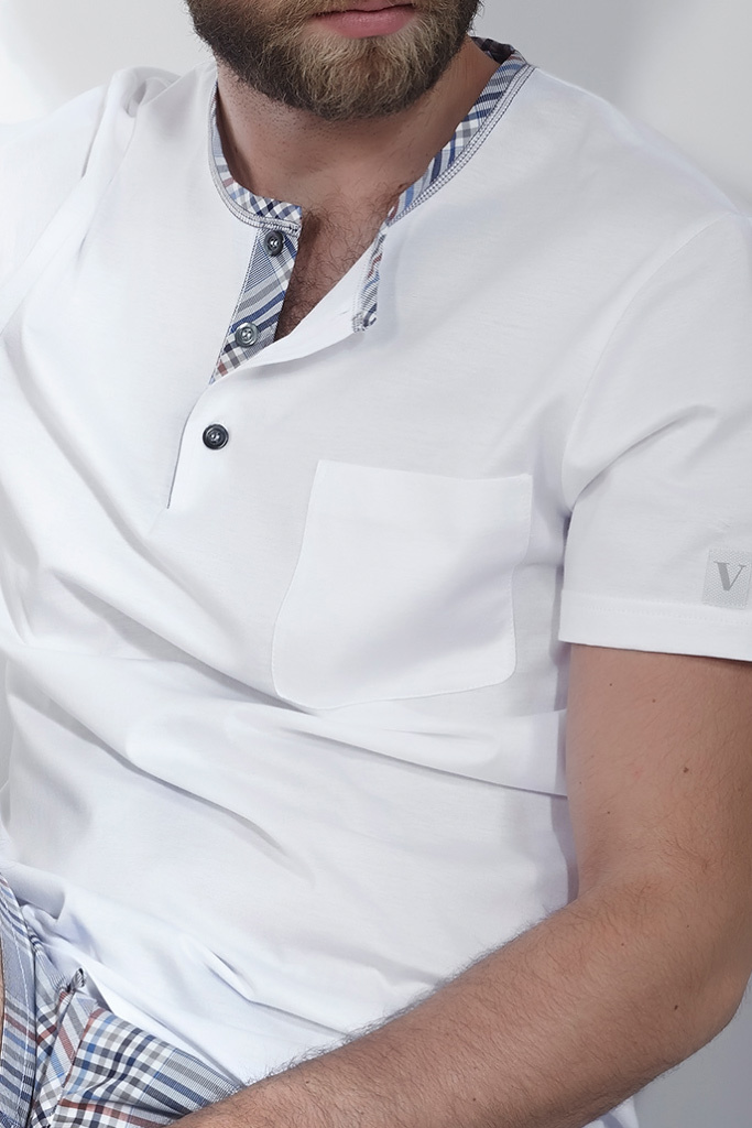 Мужская пижама Verdiani