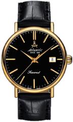 Наручные часы Atlantic 50341.41.11 Seacrest