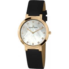 Женские часы Jacques Lemans 1-1997L