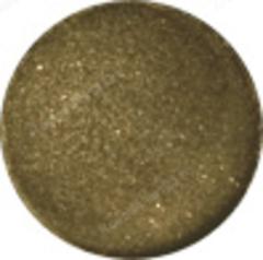 Тени для глаз цвет 051 (Оливково-зеленый) (Wamiles | Make-up Wamiles | Face The Colors), 1.7 мл.