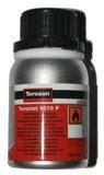 Праймер и активатор для стекла и металла Terostat-Primer 8519 P