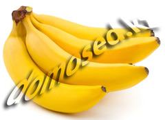 Бананы, 1кг