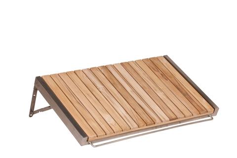 Боковой столик Monolith Le Chef