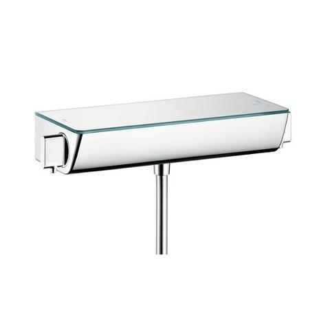 Термостат для душа с внешним подключением Hansgrohe Ecostat Select  13111000