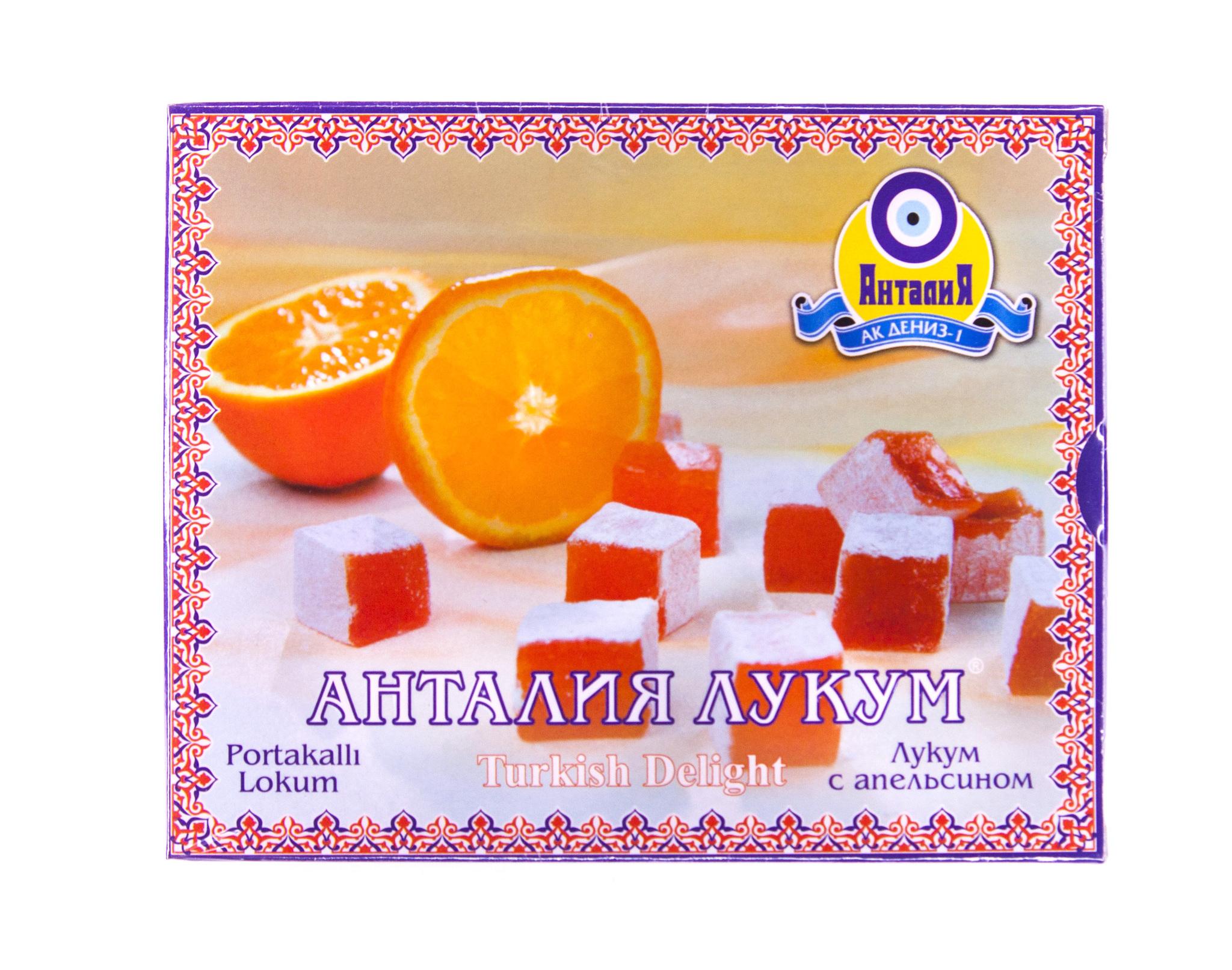 Фруктовый и цветочный Рахат лукум апельсиновый, Акдениз, 125 г import_files_0a_0a92f0ba34ae11e89e58448a5b3752ae_a6cc0a74486511e8a996484d7ecee297.jpg