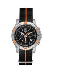 Швейцарские тактические часы Traser P66 EXTREME SPORT  CHRONOGRAPH 100216
