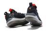 Nike Kobe AD 'Black/Multicolor'