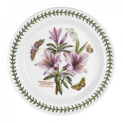 Тарелка обеденная Portmeirion