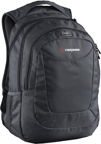 рюкзак городской Caribee College 30