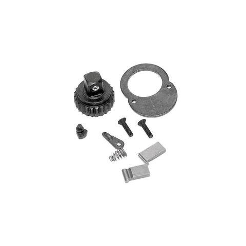 Ремкомплект для моментного ключа, HONITON R-TW-40200