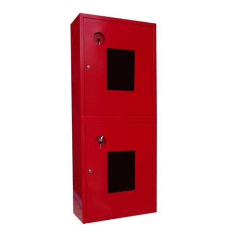 Пожарный шкаф ШПК-320 (ШП-03)