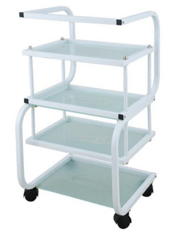 Столик под аппараты H01